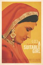 A Suitable Girl tall