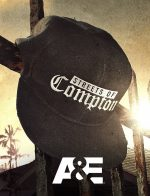 STREETS OF COMPTON tall