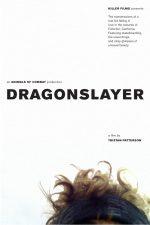 DRAGONSLAYER tall