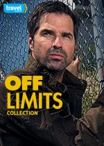 OFF LIMITS tall