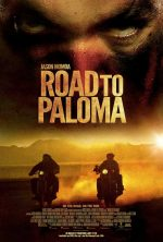 ROAD TO PALOMA tall