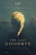 The Last Goodbye tall